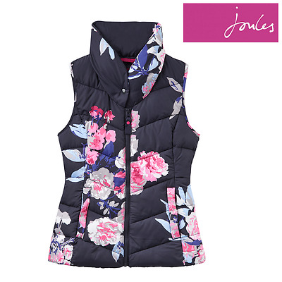 Joules Womens Highgrove