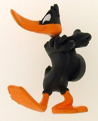 Magnet Daffy Duck Fridge Magnetic Locker Warner Bros Looney Tunes Wb Store 9707