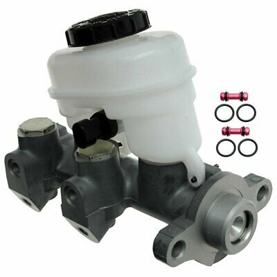 Direct Fit AC Delco 18M2535 Brake Master Cylinder