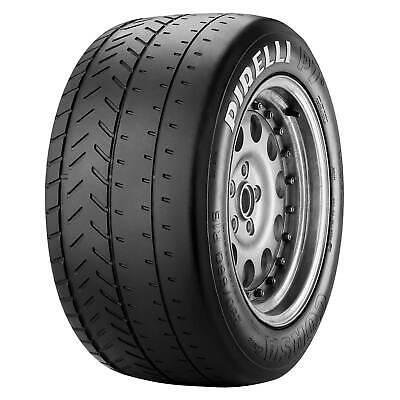 Maxsport 205//55//R15 RB5 Moulded Slick Tarmac Rally Tyre 205 55 R15 Soft
