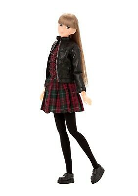 momokoDOLL Check It Out! Little Sister Free shipping