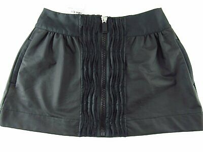 NO KA'OI Ekolu Skirt black Gr S Sportrock Laurock Tennisrock DAmen Rock NEU