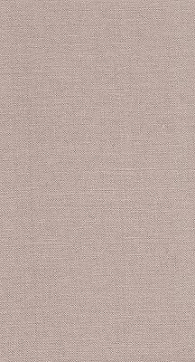 Zweigart 28 count Cashel Linen Cross Stitch Fabric 49 x 69cms Stone