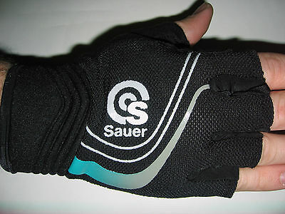 Saeur Contact II Trigger glove  Clearance