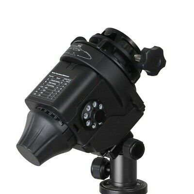 SkyWatcher S20520 Star Adventurer Photo Package (Black)