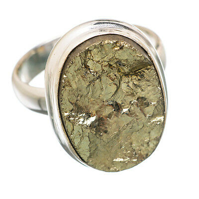 Astrophyllite 925 Sterling Silver Ring Size 7 Ana Co Jewelry R834731