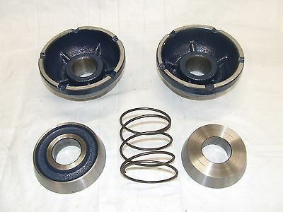 Ammco 9499 Light Truck Adapter Set Cone Cup Centering 3577 4778 4779 3950