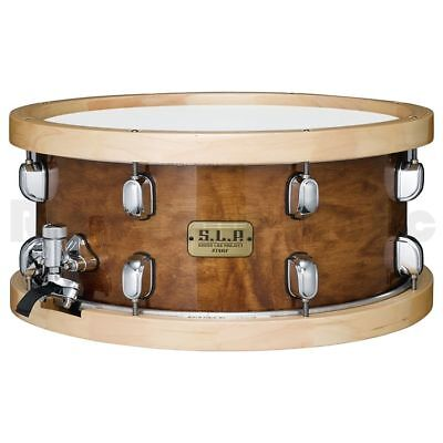 Tama S.L.P LMPM1465FSEN Studio Maple Snare Drum
