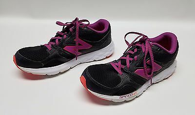 Women's New Balance Running Sneakers Size 10
