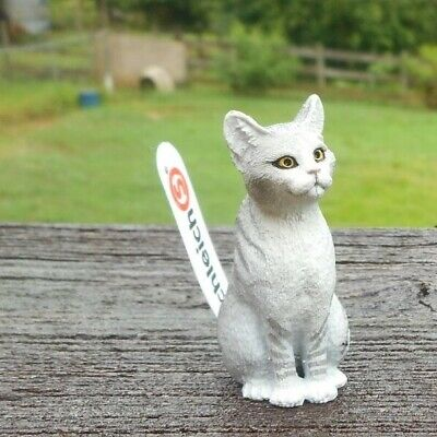 CATS by Schleich/toy/13770/13771/ NEW 2015/ FARM LIFE/cat