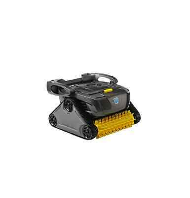 Zodiac Robotic Pool Cleaner CX20 MODEL Cyclonic Suction 150W | Plug n Play