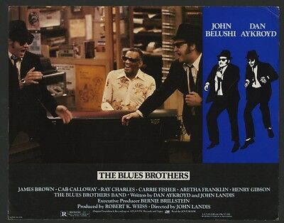Blues Brothers, The (1980) 26991