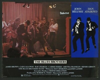 Blues Brothers, The (1980) 26993