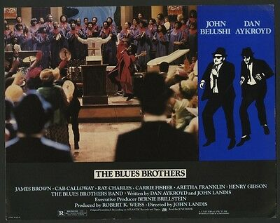 Blues Brothers, The (1980) 26994