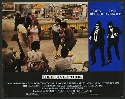 Blues Brothers, The (1980) 26995