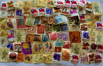 China  Old  Collection1      Cha 1