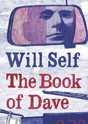 The Book of Dave,Will Self