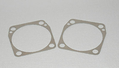 Harley Revtech 88  100 Cubic Inch Motor Stroker Plates Reduces Compression
