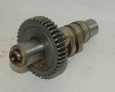 Harley Evo 1340 Evolution Big Twin Andrews EV-23 Nockenwelle Camshaft