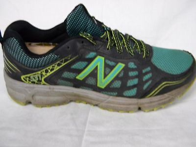 Women's New Balance 531 Trail Running Shoes Size 8.5 B
