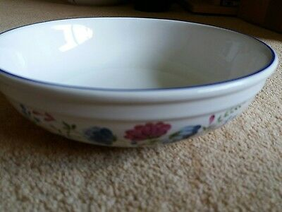 Bhs priory pasta bowl multiples available