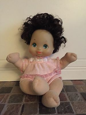 My Child Doll Mattel 1985 Original Outfit