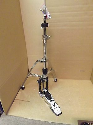 Pearl H2000/C Eliminator Hi-hat Stand New B-Stock Demoed [MA 839