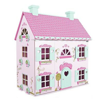 Imaginarium Country Mansion Dollhouse