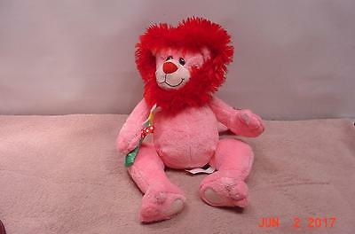 First and Main - Dandylion - Stuffed Plush Toy
