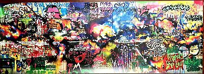 Coldplay - Coldplay Promo Poster - Japan Poster
