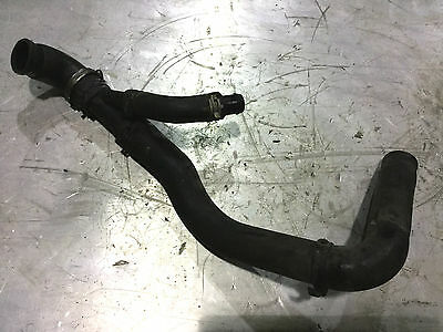Mg Tf Mgf 1.6 1.8 - Engine Coolant Water Hose Pipe   Peh000090