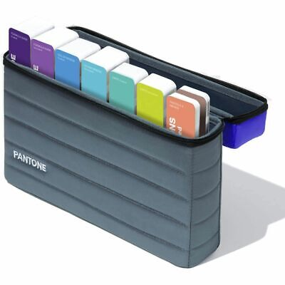Pantone Portable Guide Studio Complete GPG304 (Replaces GPG204) **NEW**