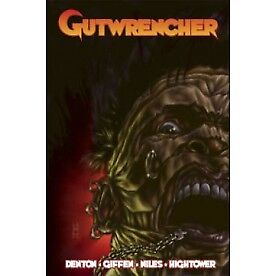 Gutwrencher GN