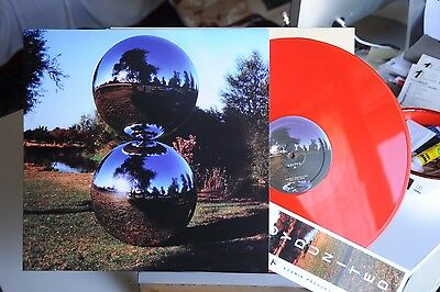"Pink Floyd - United Live London - Vinile - Lp - 33 Giri 12"" Nmint Colorato"