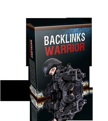 New Software Tool Finds Unlimited Relevant BACKLINKS With Just A Few Clicks (CD)