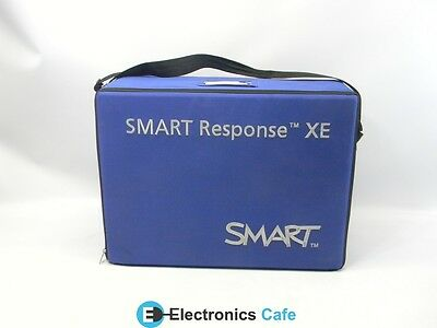 Smart 03-00182 Response XE Lot of 40