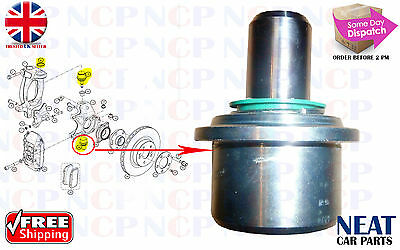 Renault Clio 197 200 Megane 3 Rs Sport Lower Hub Ball Joint Pivot 8200438088