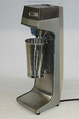 Hamilton Beach Drink Mixer, Model 936-31-1