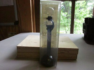 Vintage Sailor Novelty Siphon Pen