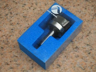 Amana Tool 45567 Carbide Tipped Bottom Cleaning 1-1/2 Dia Router Bit