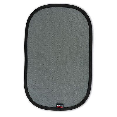 Britax EZ Cling Window Shade