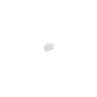 Leviton Decora  15 amps 120/277 volts Single Pole  Rocker  4-Way Switch  White