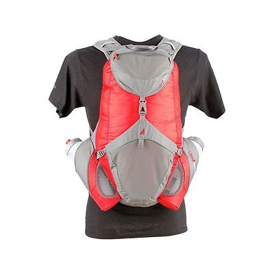 Zaino UltraSpire FastPack - TRAIL TREKKING HIKING PASSEGGIO OUTDOOR