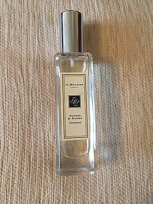 Jo Malone Blackberry & Bay Shower Oil 250ml With Jo Malone Bag