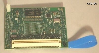 Intel AHWIMMPRO2 D23013 Server Management Modul TR14