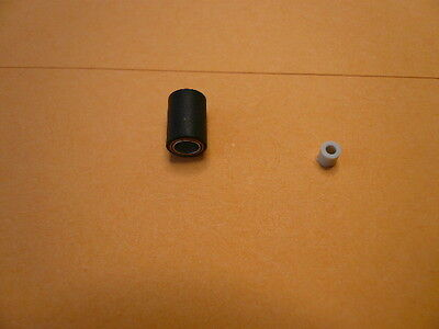 Genuine Sony GV-D1000 pinch roller retainer also miniDV Camcorders Y buy from m