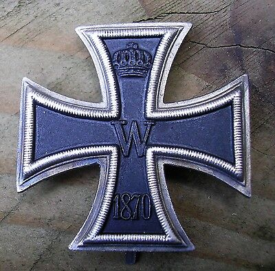 GERMAN-WW1-IRON-CROSS-1st-CLASS-COPY 1870