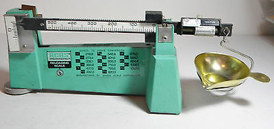 Used RCBS Reloading Scale