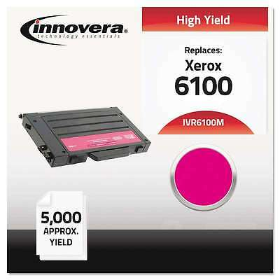 Innovera® Remanufactured 106R00681 (6100) High-Yield Toner, Magen 686024124771