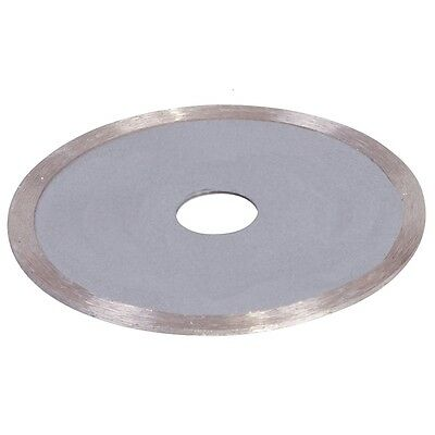 FERM Diamond Cutting Disc Blade 125 mm for Angle Grinder Concrete Stone AGA1021